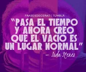 normal, frases, and tiempo image