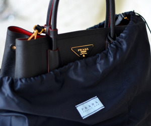 fashion, handbag, and luxury image