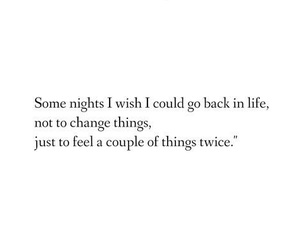 quotes, life, and night image