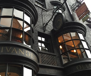 disneyland, magic, and universal studios image