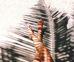 Image by Eduarda