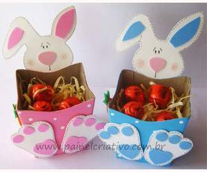 easter, eggs, and ideas image