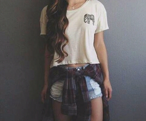 @fashion, @hipster, and @peace image