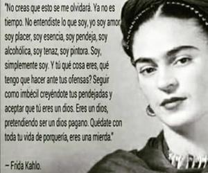 Frida Khalo image