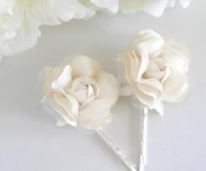 bridal, bridesmaid, and crafts image