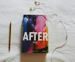 after, anna todd, and tessa image