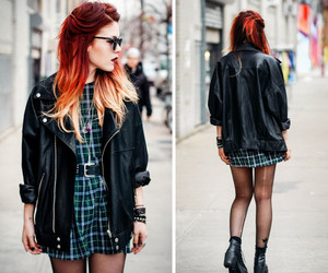 blogger, fashion, and lua image