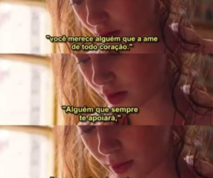 filme, frase, and lily collins image