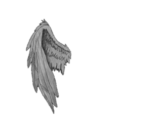 1, angel, and png image