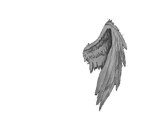2, angel, and png image