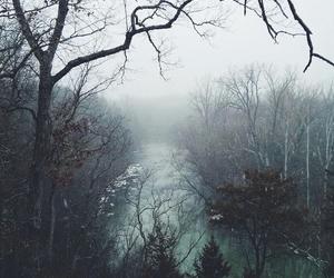 invierno and frio image