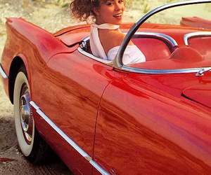 90s, car, and mariahcarey image
