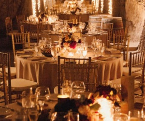 mariage and cave vin image