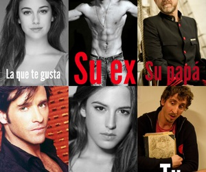 serie and el barco image