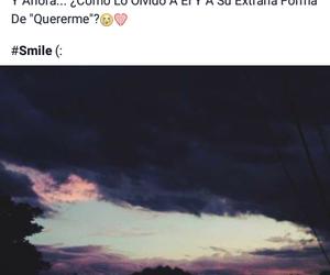 Image by Camila †★
