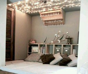 goals, pretty, and dream rooms image