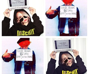 CL, gd, and couple image