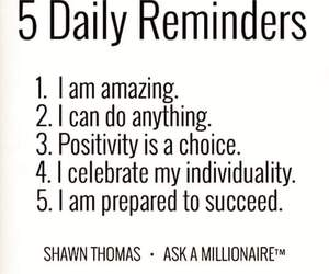 remember and success image