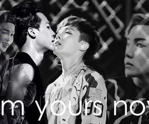 bts, bangtan boys, and junghoseok image
