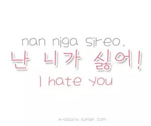 learn korean and hangul image