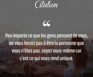citation image