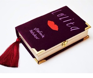 accessory, burgundy, and fashion image