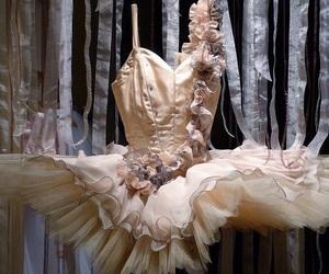 ballet, tutu, and australia image