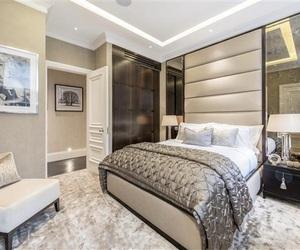 bedroom, big, and celebrity image