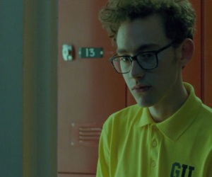 god help the girl, olly alexander, and 2014 image