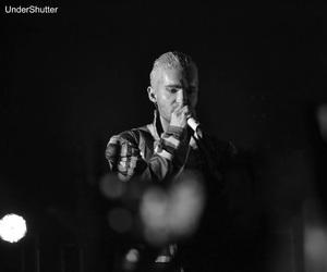 bill kaulitz image