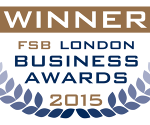 business, business awards, and green business image
