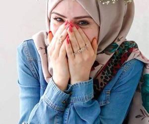 Image by Āzhīn Ğarda