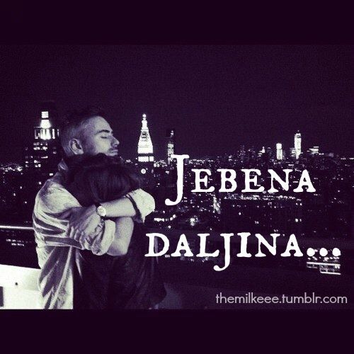 Image About Balkan In Believe By Sanchy