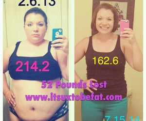 before and after, transformation, and results image