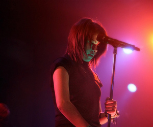 we are the in crowd and taylor jardine image