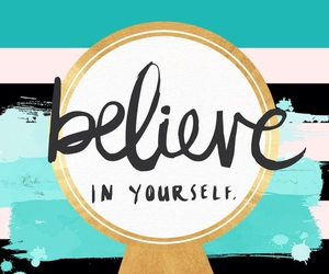 wallpaper, believe, and background image