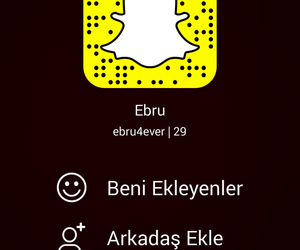 snap, add me, and snapchat image