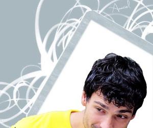 iphone, wallpaper, and borussia dortmund image