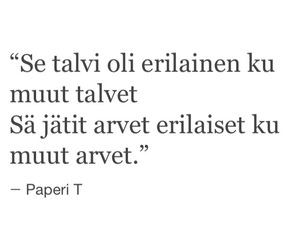 suomi and paperi t image
