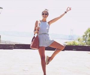 ballet, happy day, and outfit image