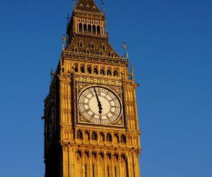 Big Ben, photography, and pretty image