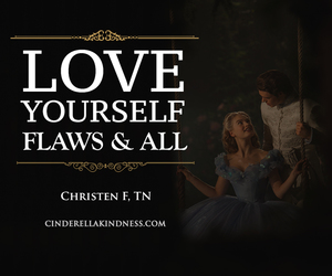 cinderella, disney, and inspiration image