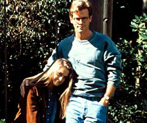 alicia silverstone, cary elwes, and the crush image