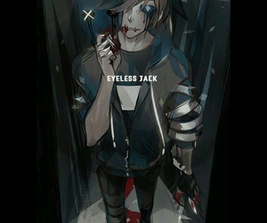 ej and creepypasta image