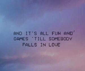 quotes, melanie martinez, and carousel image