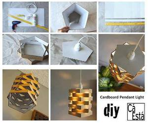 decor, decorate, and Easy image