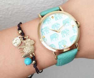 accessories, fashion, and kfashion image
