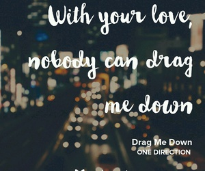 *-*, 1d, and dmd image
