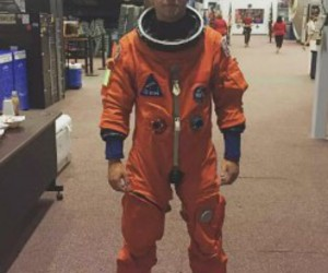 niall horan, one direction, and drag me down image