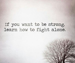 fight, quotes, and Relationship image